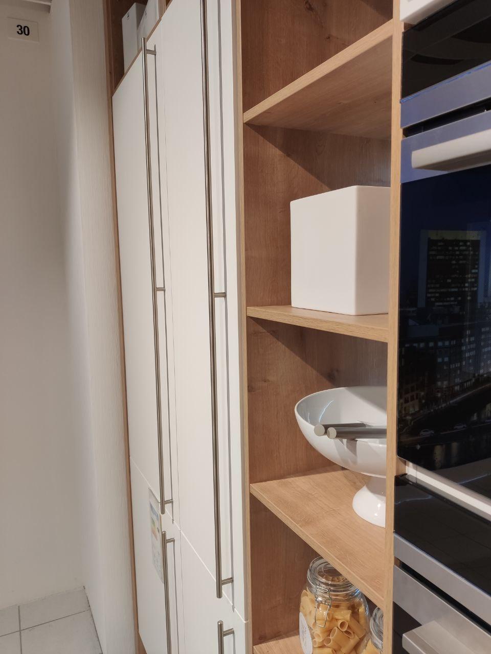 Náš nový byt v novostavbě - Obrázek č. 18