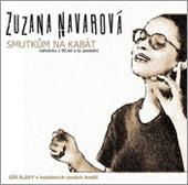 V kostele nám budou hrát písně Zuzany Navarové.