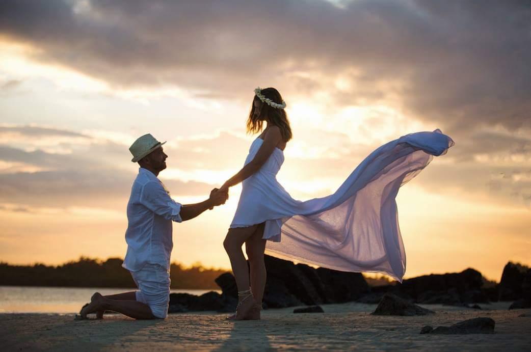 Naša kreatívna nevesta Simonka a jej svadba na pláži ❤ - Obrázok č. 2