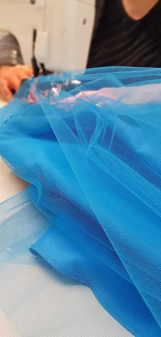 Pribeh Lo-OK tylovej sukienky ❤ - Obrázok č. 2