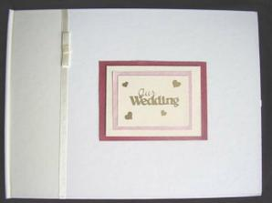 svadobna kniha hosti
