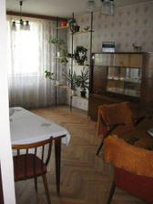 obývak pôvodný