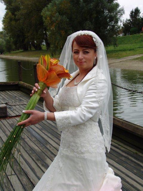Karolina{{_AND_}}Krisztián - Obrázok č. 2