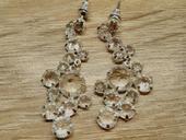 Sada - náhrdelník a náušnice,
