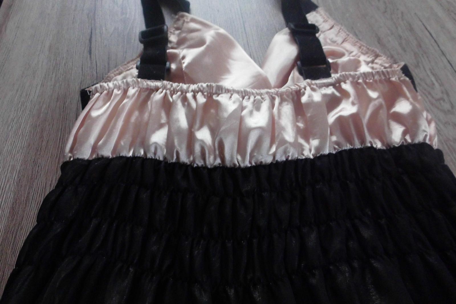 Šaty - Obrázek č. 4