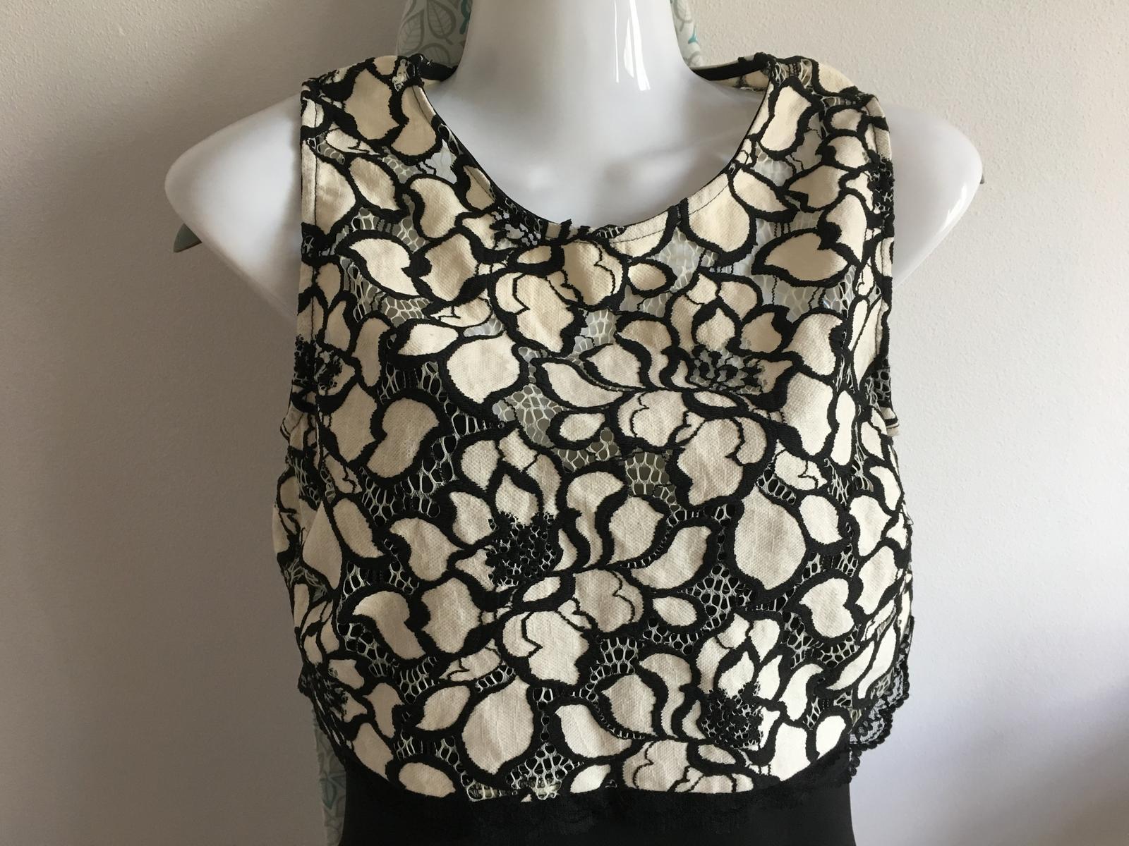 šaty Lipsy London - Obrázok č. 3