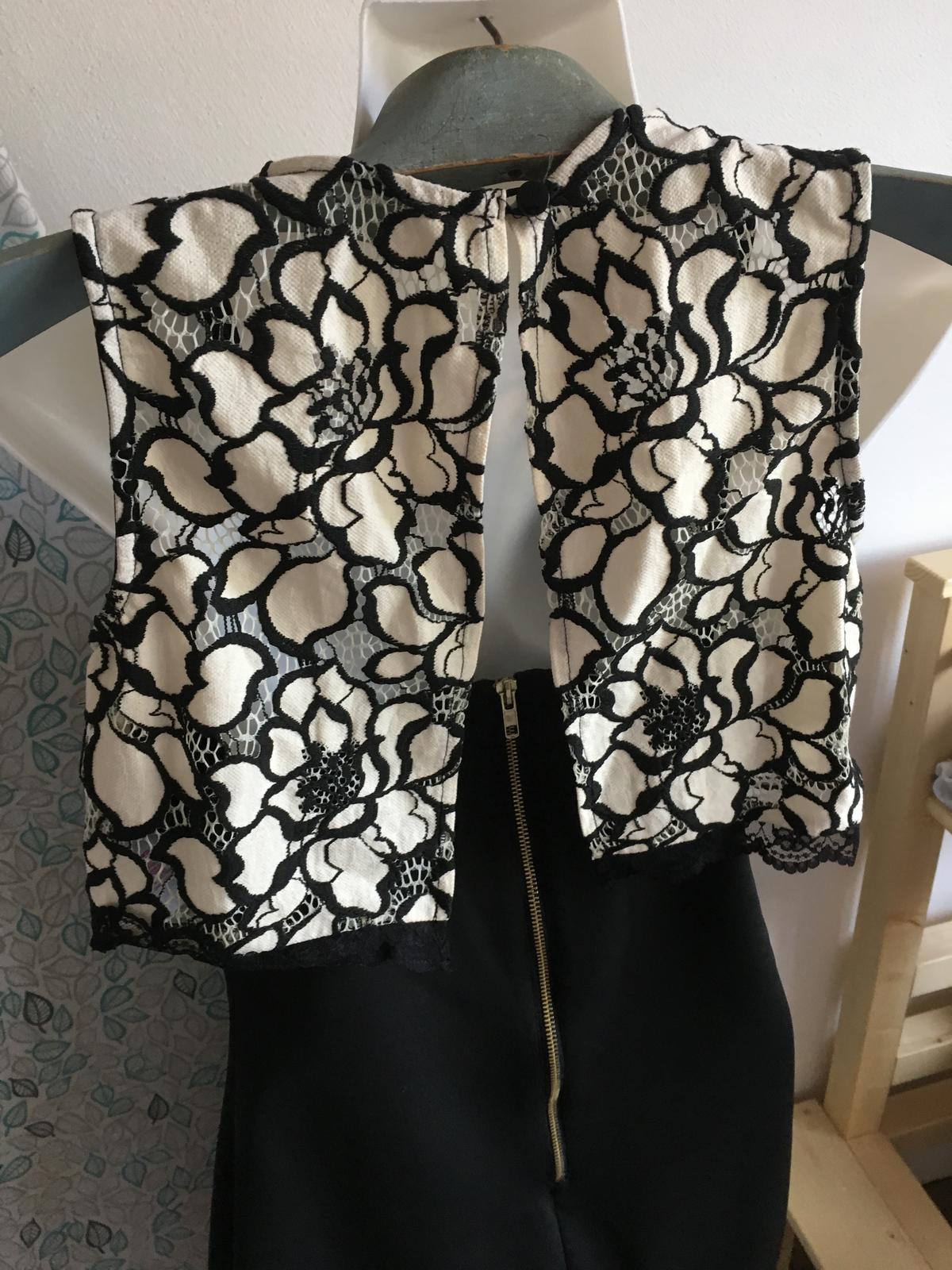 šaty Lipsy London - Obrázok č. 4