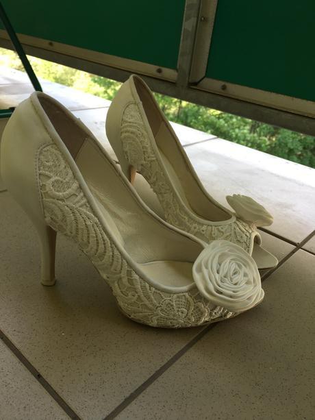 Menbur topánky  - Obrázok č. 1
