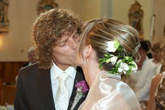 1. manželský :)