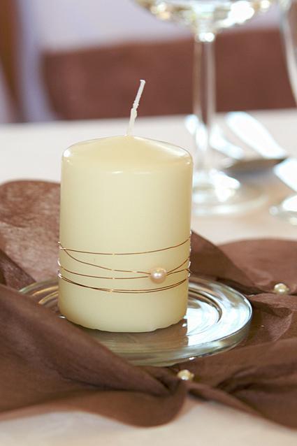 Zuzka a Stanko - 2.október2010 - kúpené,len trošku vyššie...vanilkové...