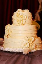hlavna torticka-marcipan bol vyborny :)