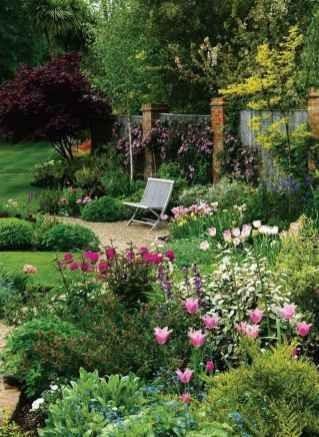 🤔Co do zahrady? 🌻🌹🌳🌱(inspi) - Obrázok č. 6