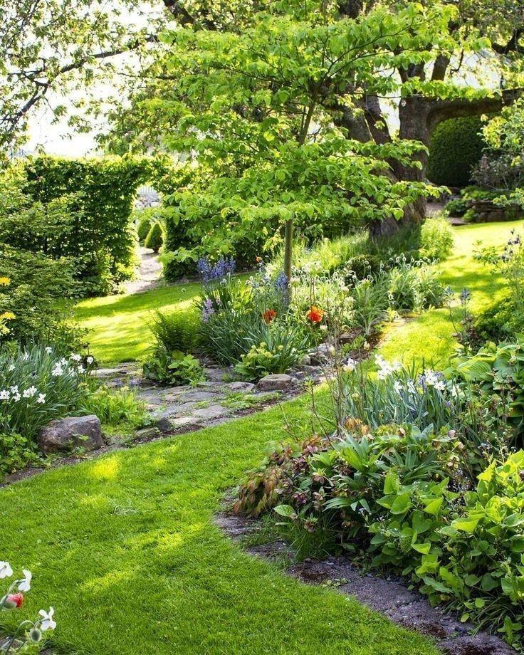🤔Co do zahrady? 🌻🌹🌳🌱(inspi) - Obrázok č. 3