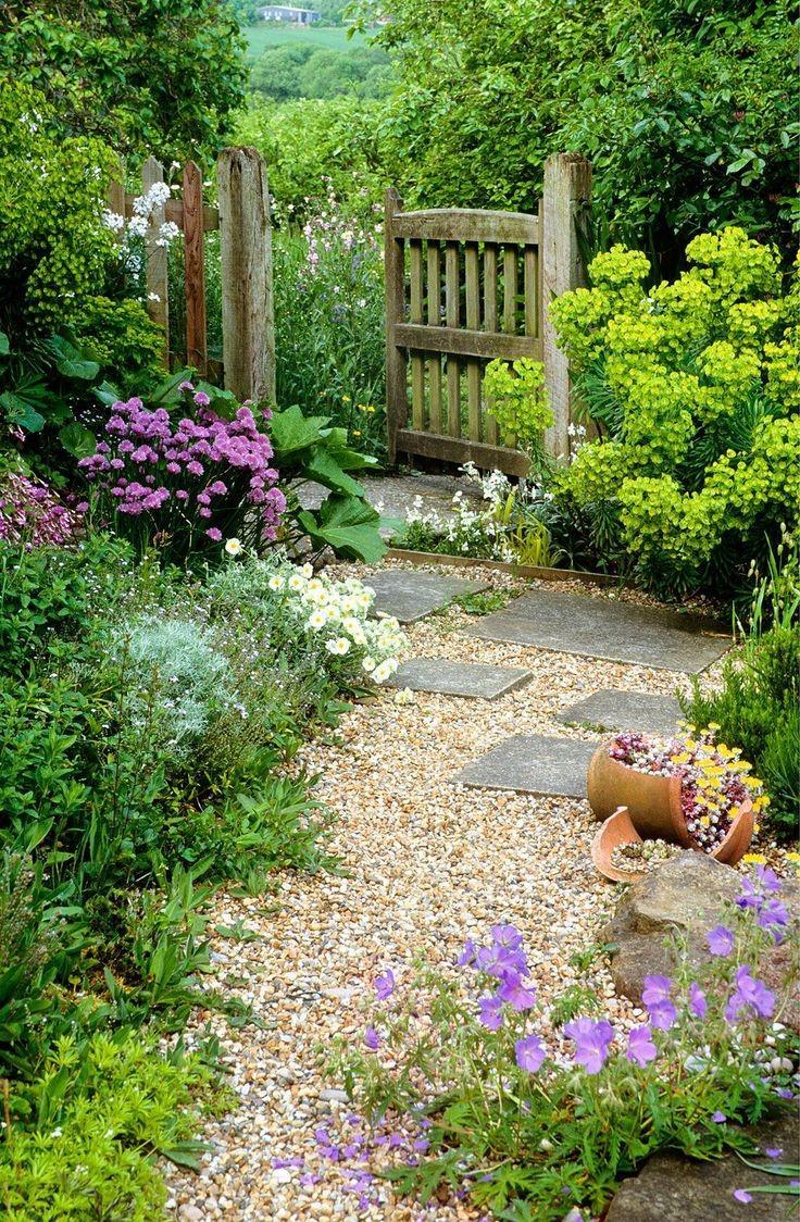 🤔Co do zahrady? 🌻🌹🌳🌱(inspi) - Obrázok č. 5