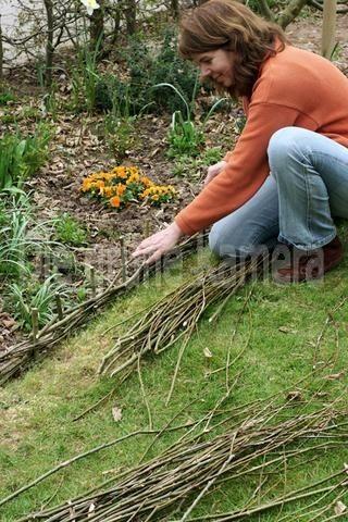 🤔Úžitkova záhradka (inspi) 🍒🍎🍇🥕🌽🥬🥒🍓 - Obrázok č. 16