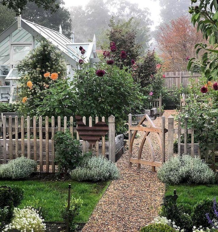 🤔Úžitkova záhradka (inspi) 🍒🍎🍇🥕🌽🥬🥒🍓 - Obrázok č. 12