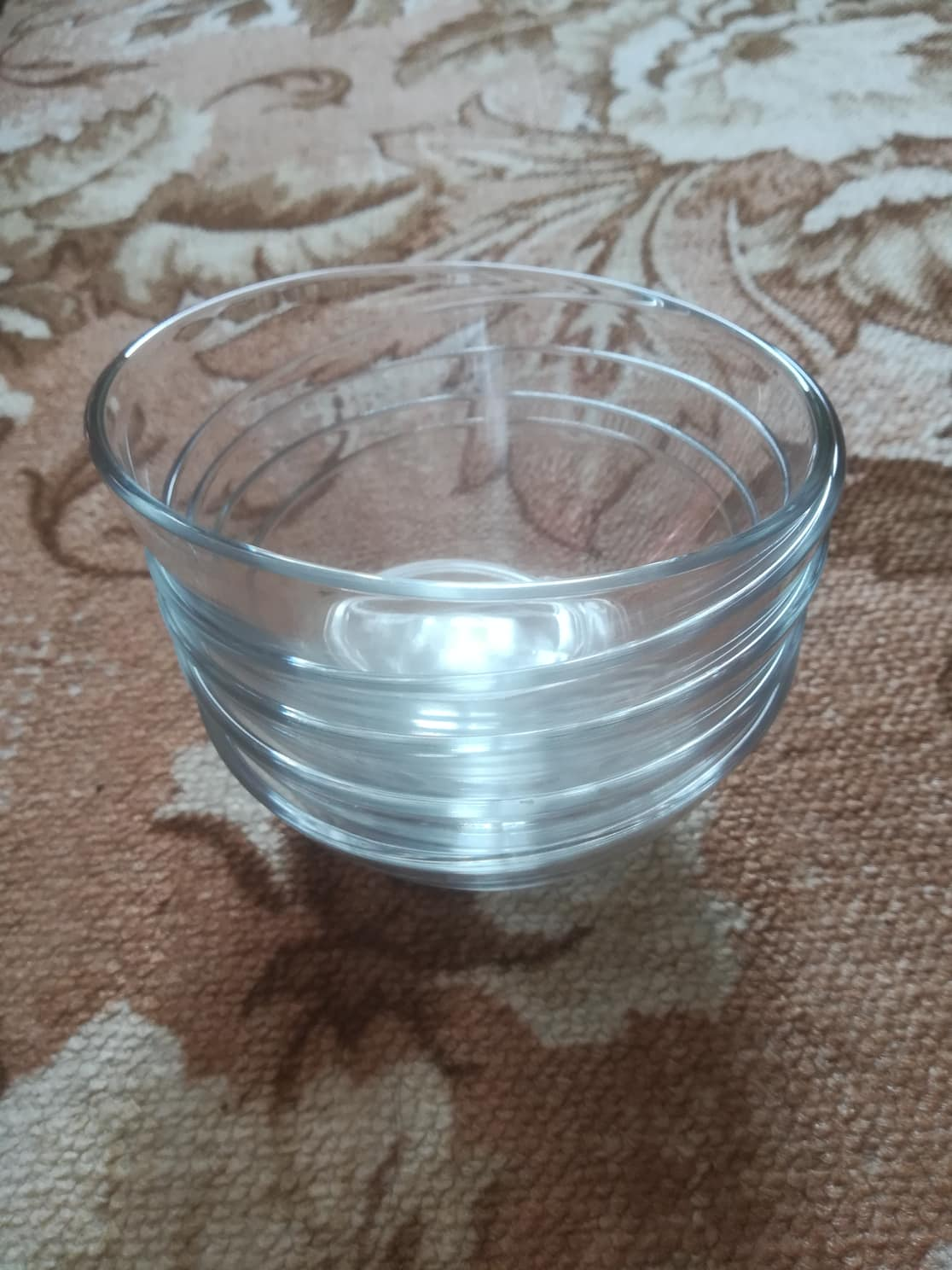 Misky na dresinky - Obrázek č. 1