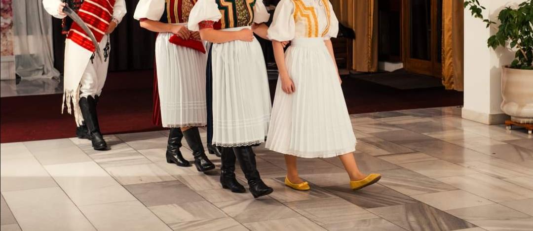 Zlte balerinky - Obrázok č. 4