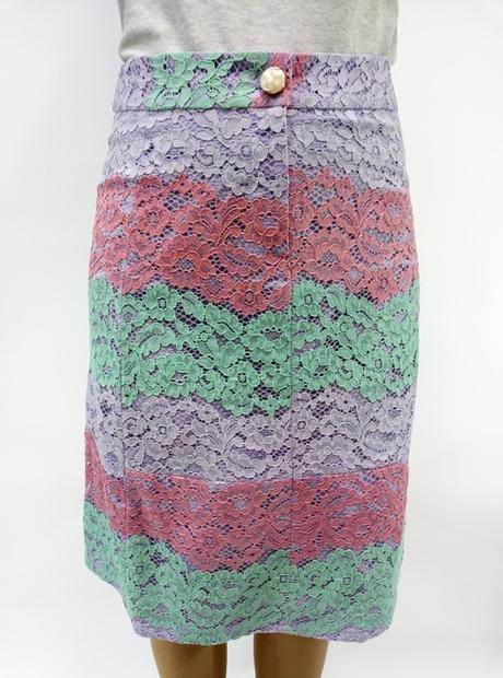 Farebná sukňa - Obrázok č. 2