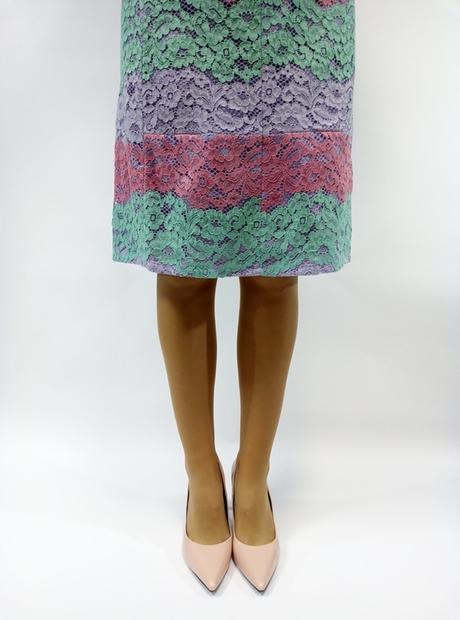 Farebná sukňa - Obrázok č. 3