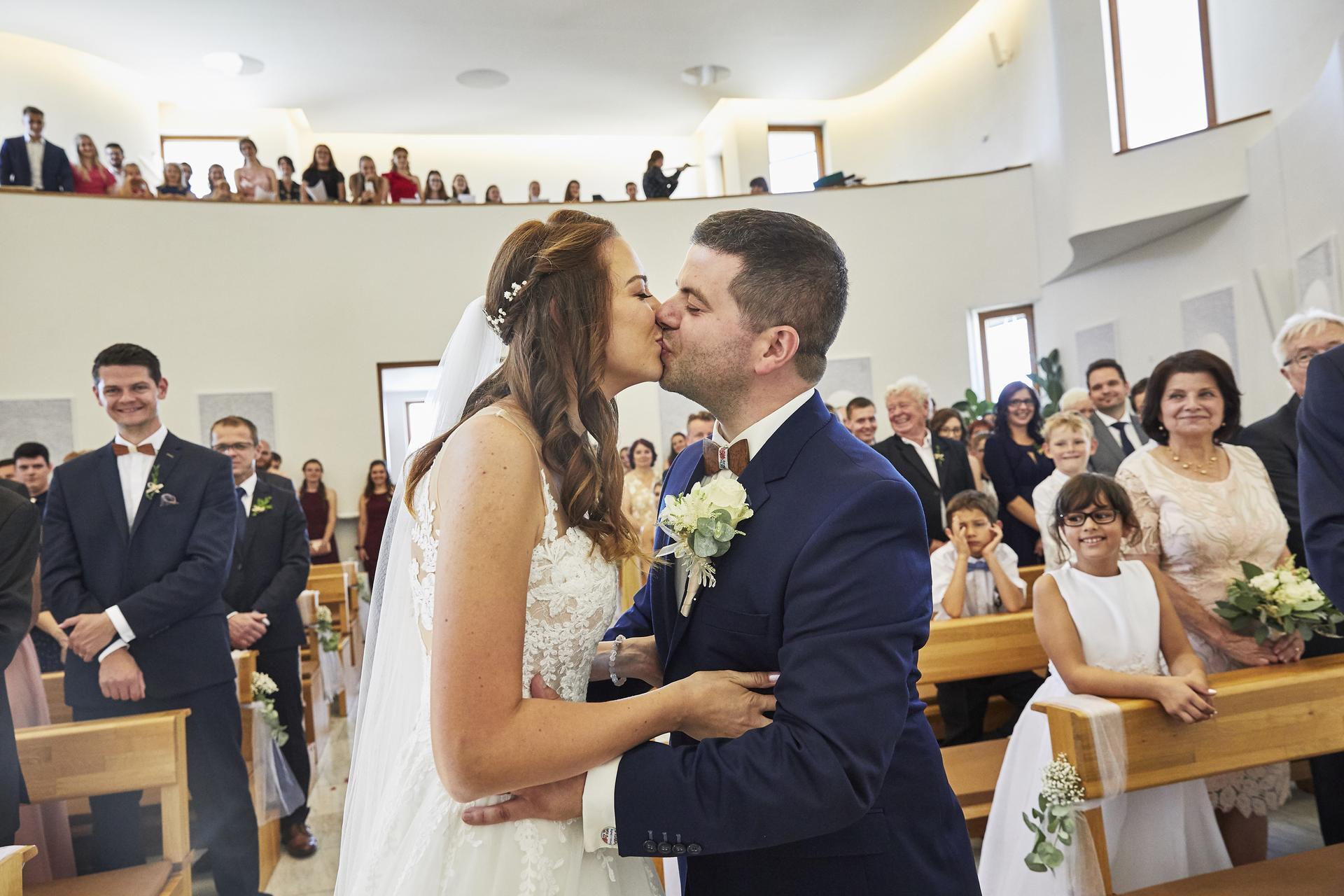 Naše slovácká svatba - Obrázek č. 29