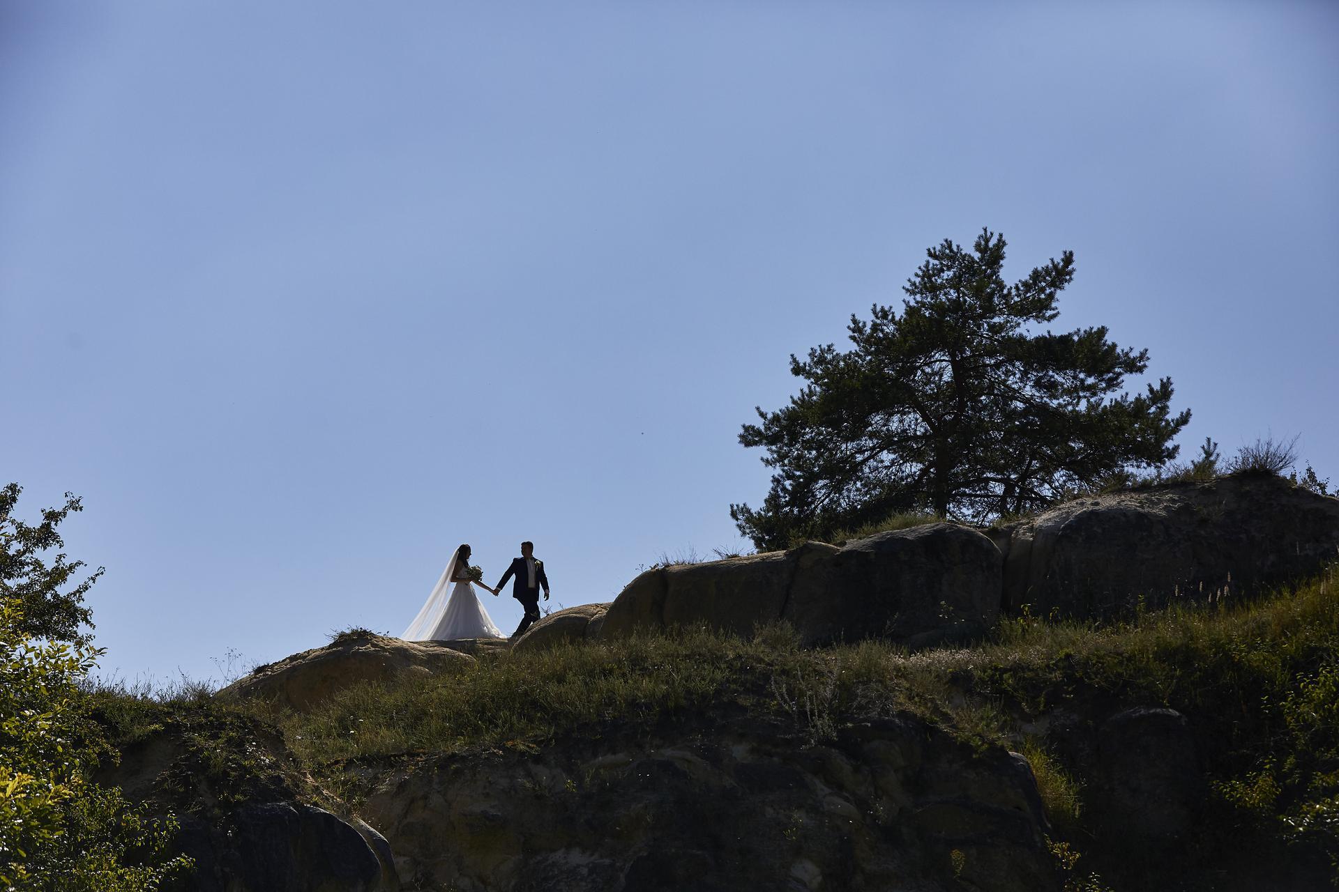 Naše slovácká svatba - Obrázek č. 43