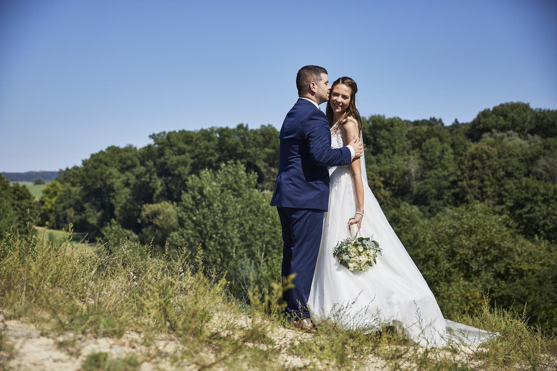 Naše slovácká svatba - Obrázek č. 44