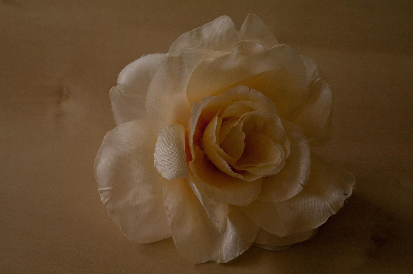 Velký květ růže 25 ks - Obrázek č. 1
