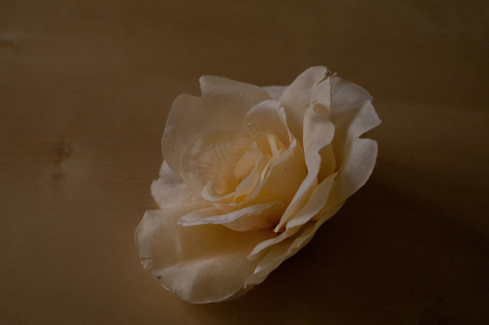 Velký květ růže 25 ks - Obrázek č. 2