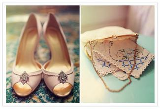 topánôčky