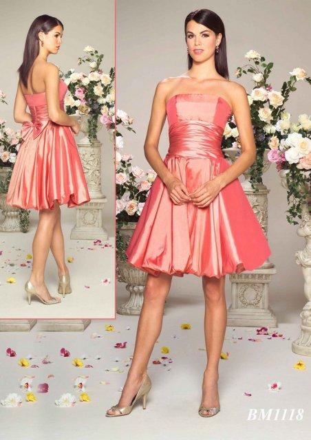 Príjemné svadobné starosti :-) - chutné šatky...