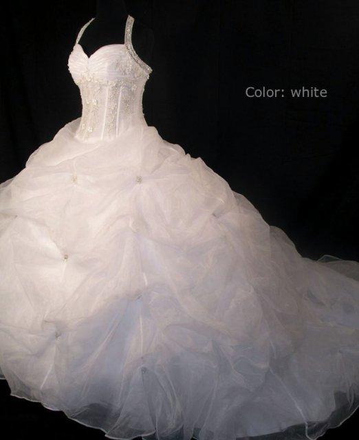 Petra Erik...svadobne pripravy na 15.5.2010 (moje narodeniny) - urcite tieto satky chcem mat