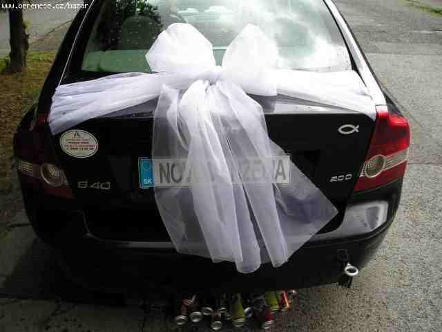 Petra Erik...svadobne pripravy na 15.5.2010 (moje narodeniny) - biela kombinovana z cervenou alebo fialovou