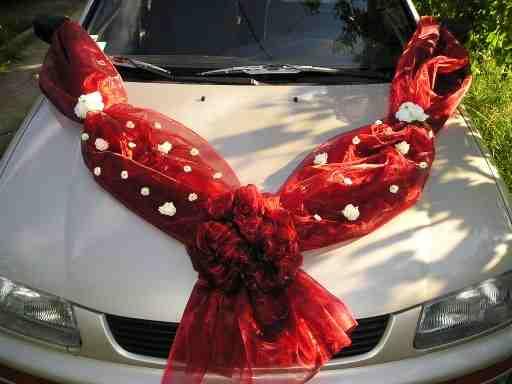 Petra Erik...svadobne pripravy na 15.5.2010 (moje narodeniny) - Obrázok č. 14