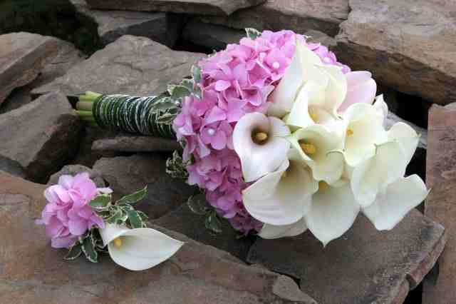 Petra Erik...svadobne pripravy na 15.5.2010 (moje narodeniny) - Obrázok č. 15