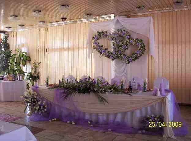 Petra Erik...svadobne pripravy na 15.5.2010 (moje narodeniny) - Obrázok č. 19