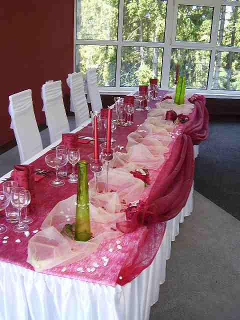 Petra Erik...svadobne pripravy na 15.5.2010 (moje narodeniny) - Obrázok č. 24