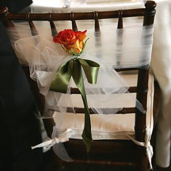 Petra Erik...svadobne pripravy na 15.5.2010 (moje narodeniny) - Obrázok č. 26