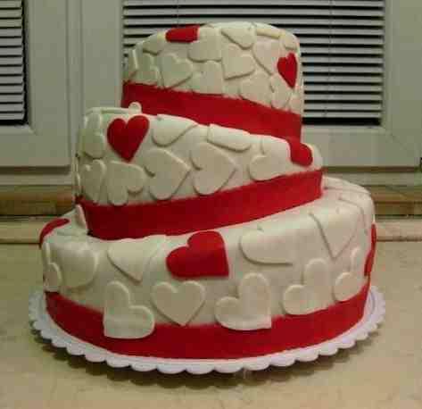 Petra Erik...svadobne pripravy na 15.5.2010 (moje narodeniny) - Obrázok č. 27
