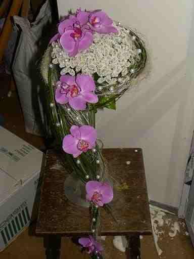 Petra Erik...svadobne pripravy na 15.5.2010 (moje narodeniny) - Obrázok č. 33