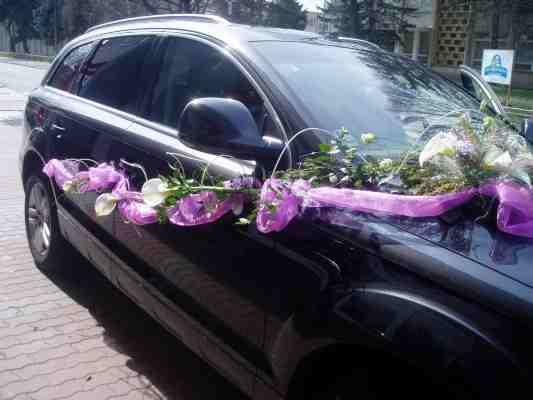 Petra Erik...svadobne pripravy na 15.5.2010 (moje narodeniny) - Obrázok č. 34