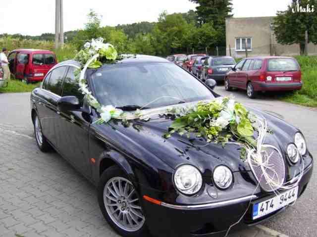 Petra Erik...svadobne pripravy na 15.5.2010 (moje narodeniny) - Obrázok č. 39