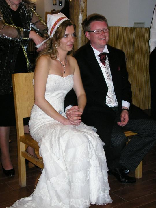 Maria Slimming a Richard Slimming - Obrázok č. 36