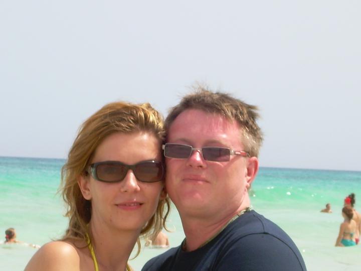 Maria Slimming a Richard Slimming - Obrázok č. 45