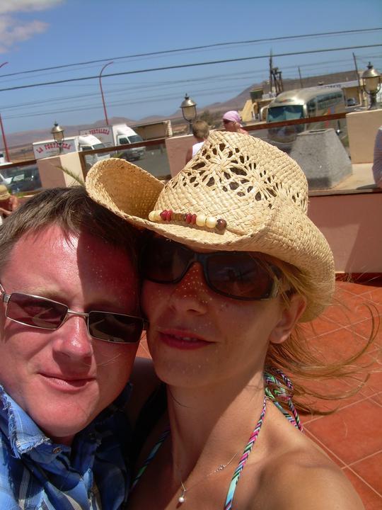 Maria Slimming a Richard Slimming - Obrázok č. 49