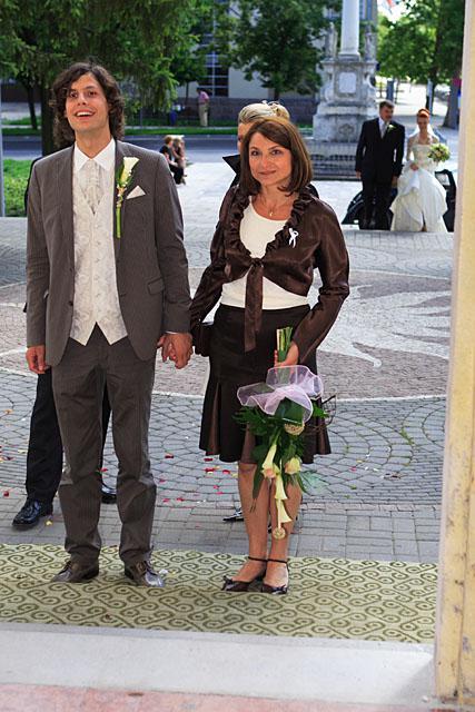 Adela{{_AND_}}Juraj - ready to go?