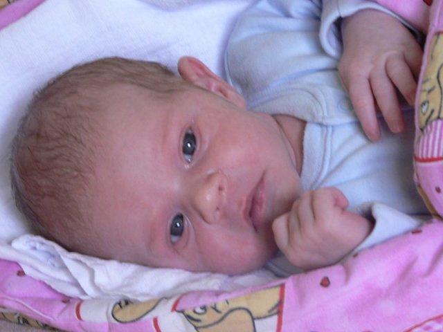 Adela{{_AND_}}Juraj - nasa Olivia