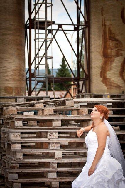 Alenka{{_AND_}}Andrej - Obrázok č. 13
