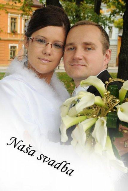 Vierka{{_AND_}}Duško - Obrázok č. 15