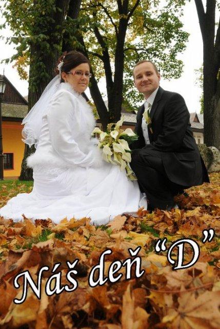 Vierka{{_AND_}}Duško - Obrázok č. 20